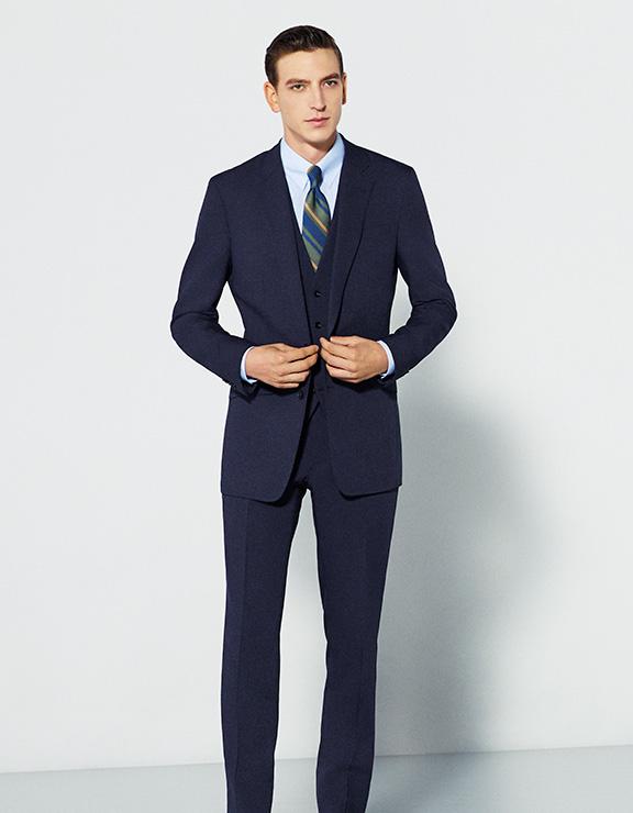 スーツセレクト通販コンセプト