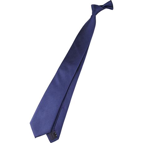 neckti:無地、ソリッド、シルクのネクタイ。定番、シャツにコーディネートしやすい。剣先・大剣が細いナロータイは避ける
