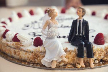 結婚式の着こなし お役立ちコラム!