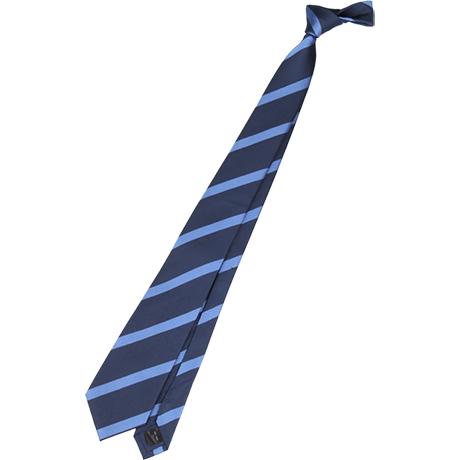 necktie:青、紺、ネイビー、ブルー。爽やか、勤勉、協調、清潔、知的な印象をアピール。ビジネスマンの定番カラーでシャツとあわせやすい。就活エントリーに最適