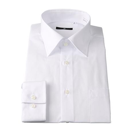 リクルートシャツ