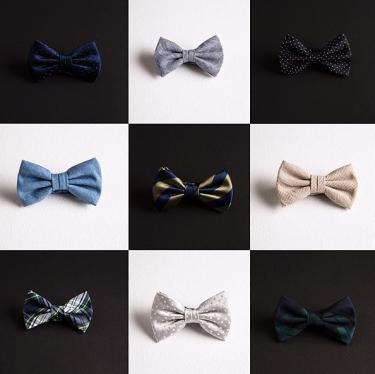 プロに聞いた結婚式のスーツに合わせるネクタイの選び方