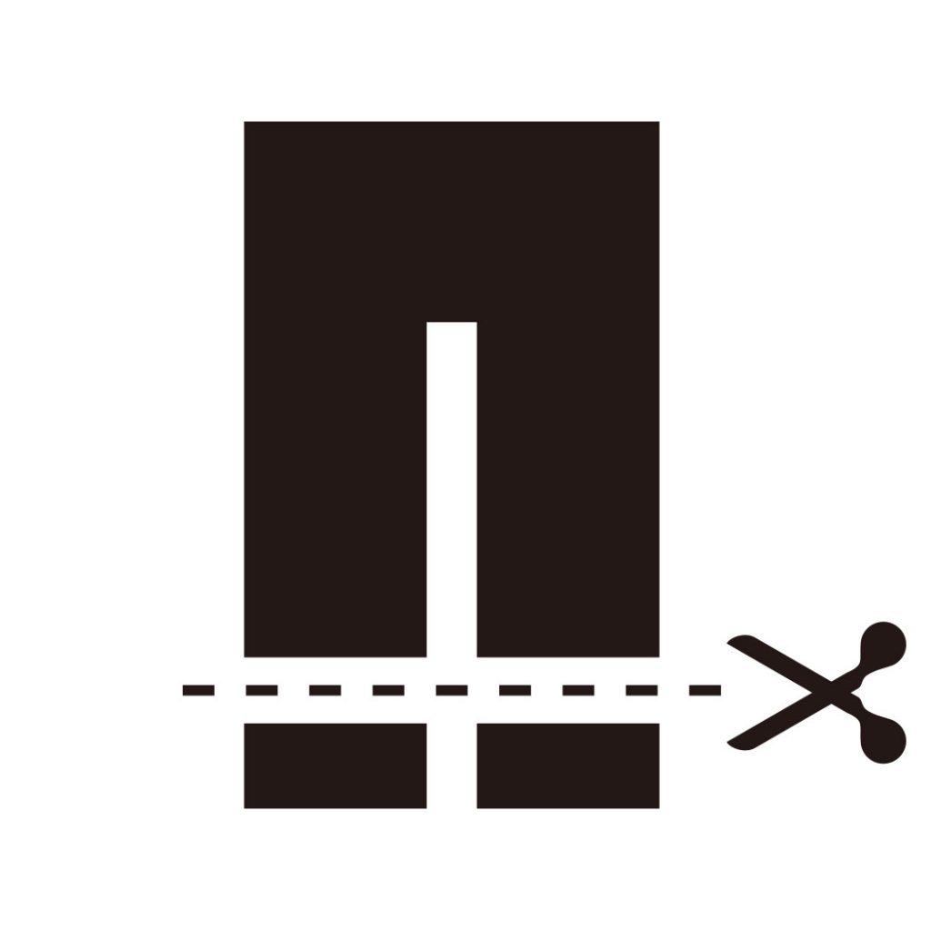 クイックサービス(ロゴ)