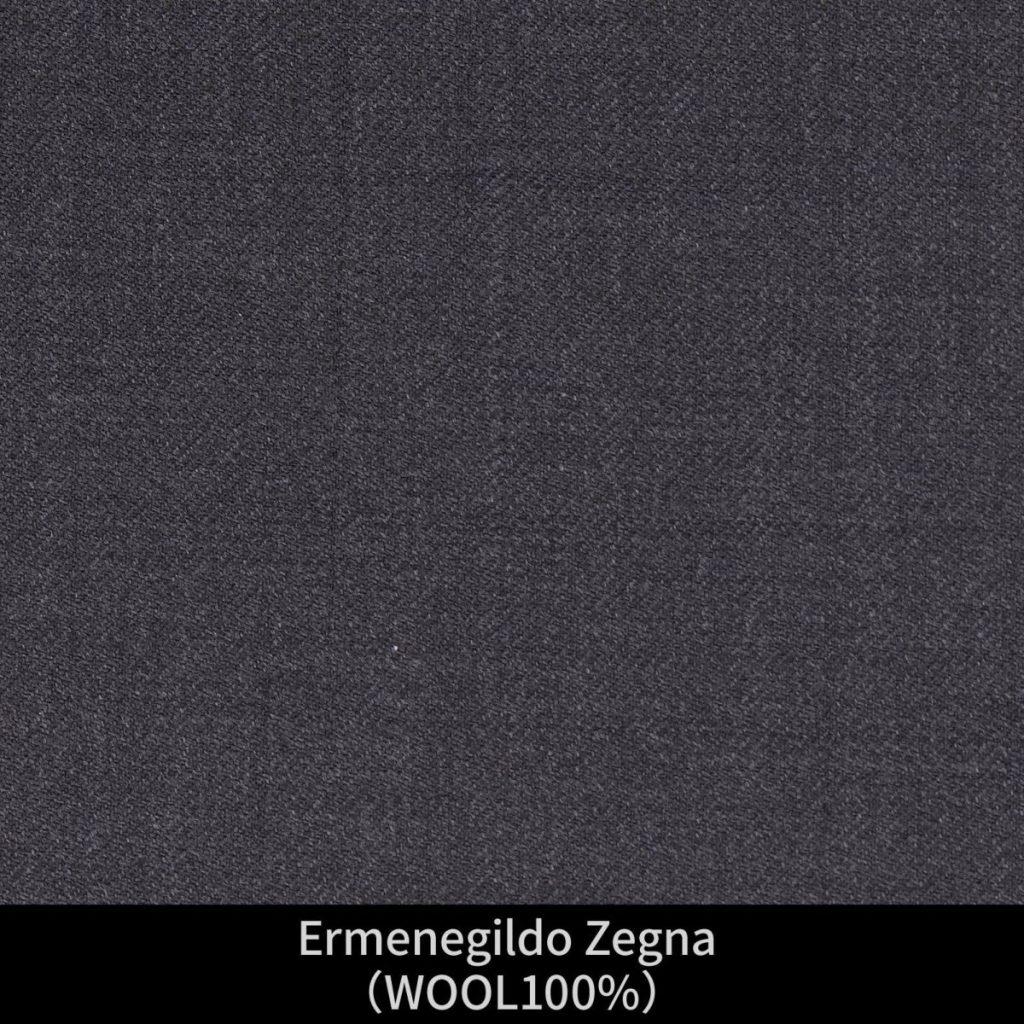 AUTUMNWINTER 【MEN'S】【パターンオーダー】【KSW】スーツ/グレー/Ermenegildo Zegna (WOOL100%) 商品番号 KSW-086673 ¥ 68,000 +税
